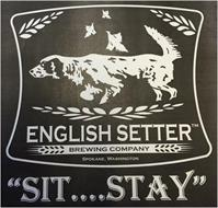 english-setter-brewing-company-spokane-washington-sit-----stay-86219475