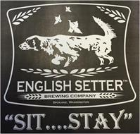english-setter-brewing-company-spokane-washington-sit-----stay-86219475