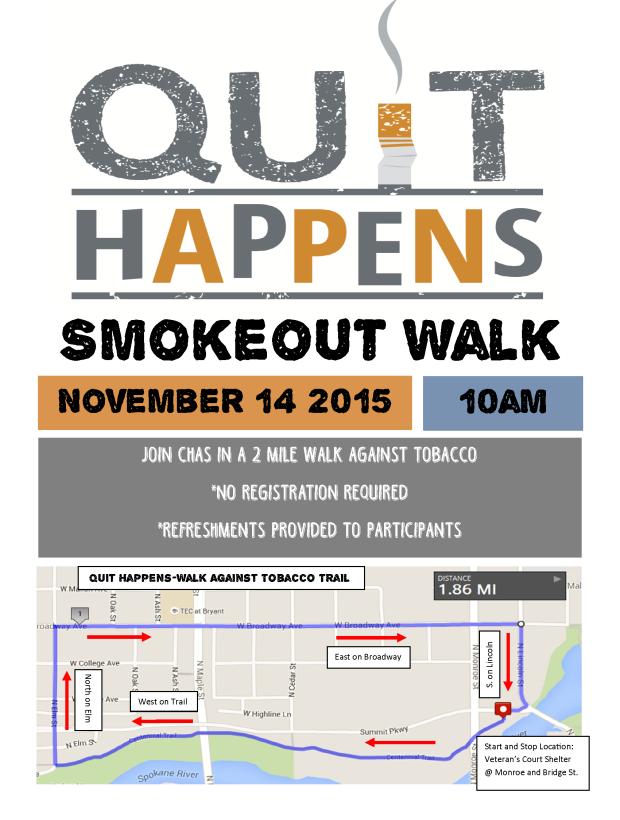 Quit_Happens3_Poster_PDF