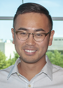 Andrew-Yabusaki